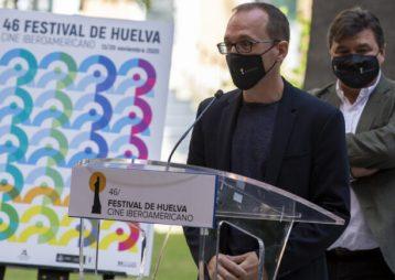 El Festival de Huelva presenta el cartel de su 46ª edición